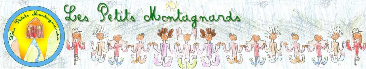 Association Les Petits Montagnards – MIEUSSY