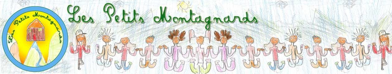 Association Les Petits Montagnards
